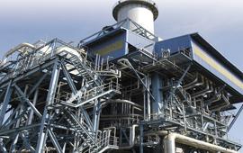 La Filtración Termoeléctrica