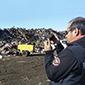 SMA decreta medidas provisionales a vertedero de Osorno por riesgo sanitario y ambiental