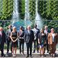 Chile participa por primera vez en reunión clave del G7 sobre medio ambiente