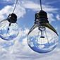 Seminario aborda desafíos energéticos de la V Región