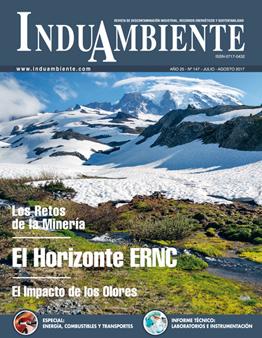 Revista Nº 147