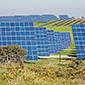 Plan de mitigación de GEI para el sector energía inicia consulta pública