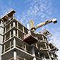 Sector inmobiliario lidera ingreso de proyectos de inversión al SEIA en agosto