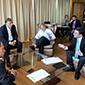 Consejo de Ministros aprueba PDA para Concón, Quintero y Puchuncaví