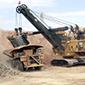 Comisión evaluadora ambiental rechaza proyecto minero Dominga