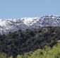 MMA impulsa proyecto para resguardar más de 1 millón de ha de montañas