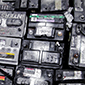 APL impulsa reciclaje de baterías automotrices en desuso