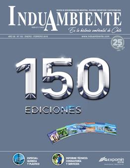 Revista Nº 150