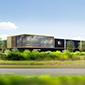 UPS implementa centro logístico sustentable en Francia