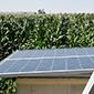 Nueva Agencia de Sustentabilidad y Cambio Climático se instala en el Maule