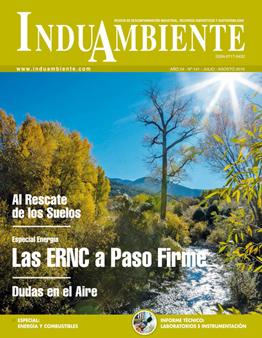 Revista Nº 141