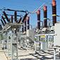 Avanza gestión de integridad para instalaciones eléctricas de corrientes fuertes