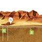Sutmin se suma a rechazo por desaprobación a proyecto minero Dominga