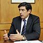 Reforma al SEIA fortalecerá la participación ciudadana y la descentralización