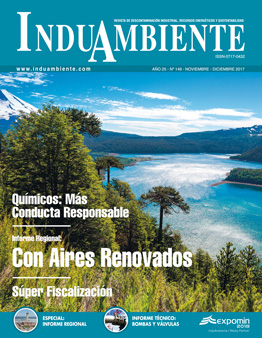 Revista Nº 149