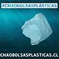 Ministerio del Medio Ambiente estrena el sitio ChaoBolsasPlásticas.cl