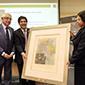 Otorgan premio a la Creación de Valor en Minería a director de Codelco Juan E. Morales