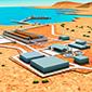 Tribunal Ambiental de Antofagasta se pronuncia a favor de Dominga