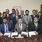 Nuevo APL mejorará estándares ambientales de la logística minera en Antofagasta