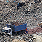 Tribunal Ambiental determinó que Santa Marta causó daño ambiental y ordena estudios