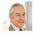 Instrumentos Económicos e Impuestos Verdes: ¿Para qué Sirven?