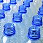 Economista destacó oportunidades que la ley REP abre a la industria del plástico