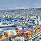 Estudio señala que Valparaíso es la región más vulnerable al cambio climático