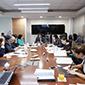 Consejo de Ministros aprueba reglamentos para la implementación de la Ley de Reciclaje