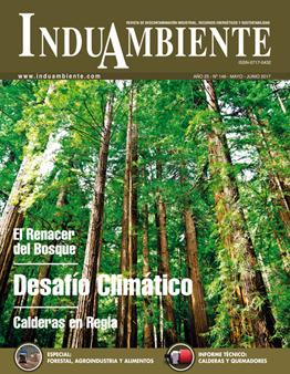 Revista Nº 146