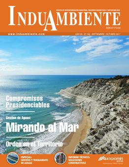 Revista Nº 148