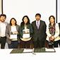Arica tendrá acuerdo de producción limpia de turismo sustentable