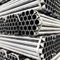 Mediante APL industria del galvanizado reduce emisiones de GEI