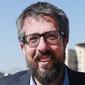 Jorge Canals asumió como nuevo Subsecretario del Medio Ambiente