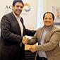 ACHEE y La Ruta Solar firman alianza de colaboración