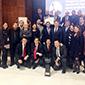 Grandes empresas ya pueden postular al premio Carlos Vial Espantoso 2018