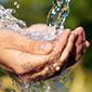 Comisión de Agricultura de la Cámara despachó proyecto que reforma el Código de Aguas