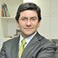 Pablo Badenier renuncia y Marcelo Mena asume como nuevo ministro del Medio Ambiente