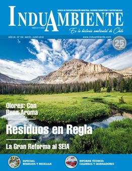 Revista Nº 152