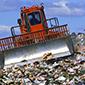 Valparaíso: Servicios públicos se capacitan en gestión de residuos sólidos