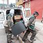 Hasta el 1 de agosto se puede postular a recambio de calefactores en Chillán