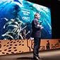 IMPAC4 destaca relación entre áreas marinas protegidas y el cambio climático