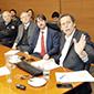 Mayor electrificación en Chile traería beneficios económicos, ambientales y en salud