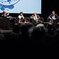 Conciencia pública, mercado y geopolítica, claves para enfrentar el cambio climático