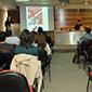 Especialistas de Chile y el extranjero participaron en la II Conferencia Chilena de ACV