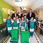 KidZania tiene su propia planta de reciclaje
