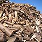 Firman APL que impulsa consumo de leña de calidad en Osorno