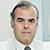 El SEIA, las Inversiones y los Plazos
