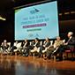 Partió Water Week Latinoamérica