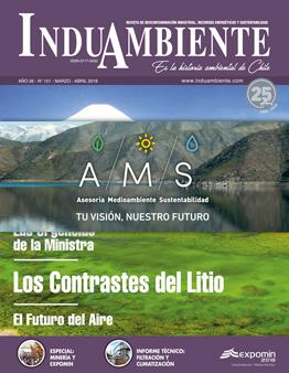 Revista Nº 151