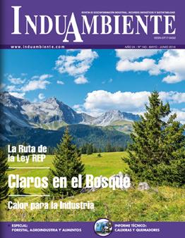 Revista Nº 140